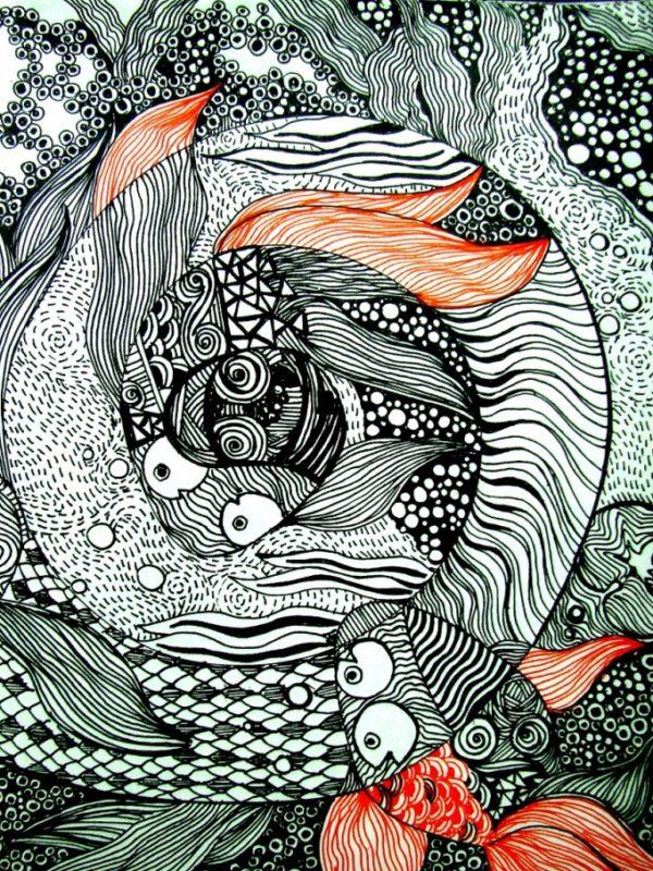 PNI008,FishBowl