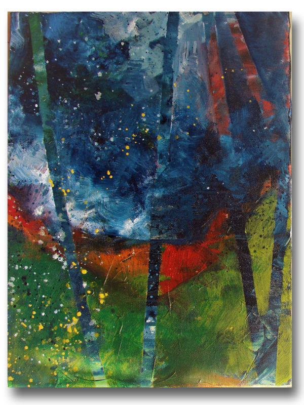 fireflies-12x16-raised