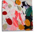 06 Freak Shake - Acrylic on Canvas- Pop Art copy