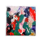 07 a Freak Shake - Acrylic on Canvas- Pop Art copy