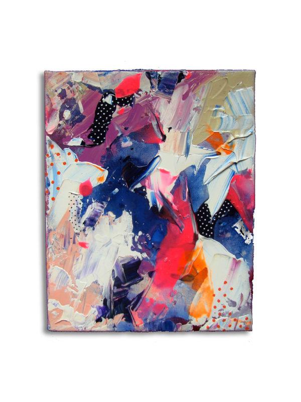 Freak-Shake-Acrylic-on-Canvas-Pop-Art-copy.jpg