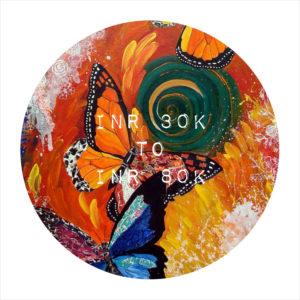 ₹ 30,001 – ₹ 80,000